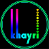 Go to the profile of Khayri R.R. Woulfe