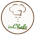 Go to the profile of inChefs