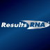 Go to the profile of Results RNA