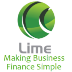 Go to the profile of Lime Consultancy