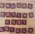 Go to the profile of datinginsider