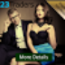 Go to the profile of 23traders