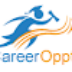 Go to the profile of Admission Careeroppt