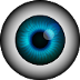 Go to the profile of EyesPie App
