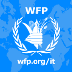 Go to the profile of WFP Italia