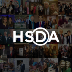 Go to the profile of High School Democrats of America