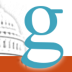 Go to the profile of GovTrack.us