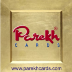 Go to the profile of Parekh Cards
