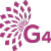 Go to the profile of G4 Living Lab