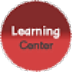 Go to the profile of Learning Center