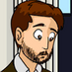 Go to the profile of Wil Wheaton