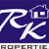 Go to the profile of rk properties faridabad