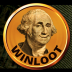 Go to the profile of Winloot Sweepstakes