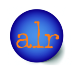 Go to the profile of ALRC