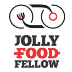 Go to the profile of Jolly Food Fellow