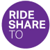 Go to the profile of Rideshare Toronto