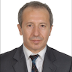 Go to the profile of Dr Mehmet Yildiz