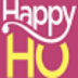 Go to the profile of happyhoworld