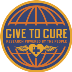 Go to the profile of GivetoCure