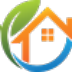Go to the profile of Eco Friendly Homes Tampa