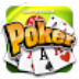 Go to the profile of Agen Poker Domino Online