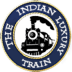 Go to the profile of TheIndianLuxuryTrain