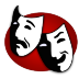 Go to the profile of Teatro Penquista