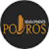 Go to the profile of Pouros CY