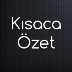 Go to the profile of Kısaca Özet