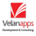 Go to the profile of VelanApps