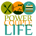 Go to the profile of PowerCoupleLife