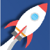 Go to the profile of RocketShip HQ