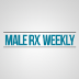 Go to the profile of Male Rx Weekly