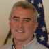 Go to the profile of Brad Wenstrup
