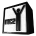 Go to the profile of MC2