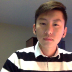 Go to the profile of Jeffrey Jiang