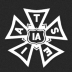 Go to the profile of IATSE