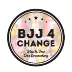 Go to the profile of BJJ4Change