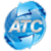 Go to the profile of ATC VoIP