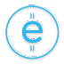 Go to the profile of E-Coin