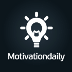 Go to the profile of Motivation Daily