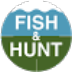 Go to the profile of FISH HUNT