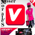 Go to the profile of Yoser Morales