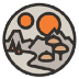Go to the profile of Decentraland
