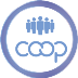 Go to the profile of Citizens Cooperative