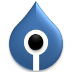 Go to the profile of I-Drop Water