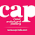 Go to the profile of CAP Career Guidance Test