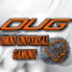 Go to the profile of Omni Universal Gaming