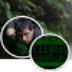 Go to the profile of Clever survivalist