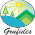Go to the profile of Grufides